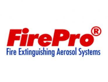 FirePro Belgeler
