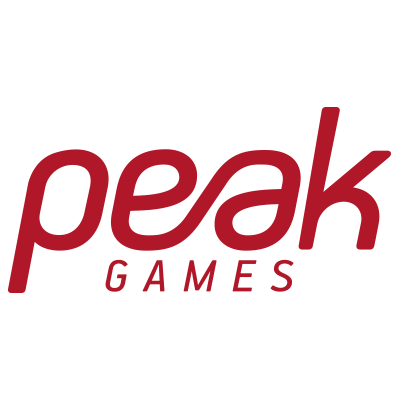 İstanbul - Peak Game