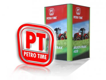 Gebze - Petro Time