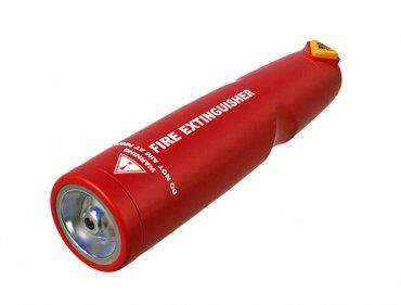 PFE-1 Aerosol Yangın Söndürücü