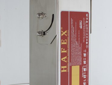 HFX-500 Aerosol Jeneratörü